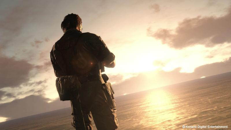 metalgearsolidv-phantompain-e3preview-17