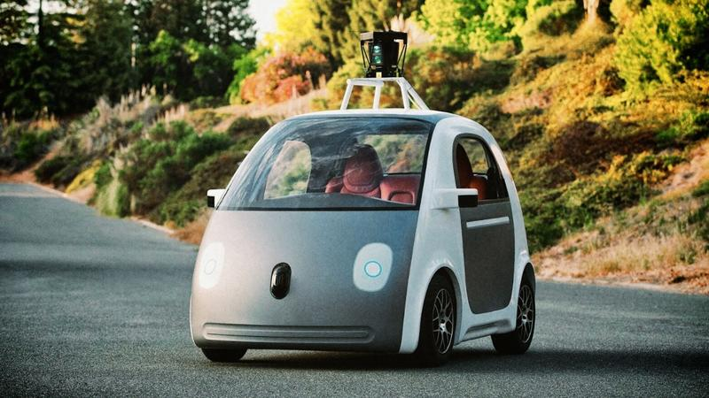 technobuffalo--587--ask-the-buffalo-google-self-driving-car