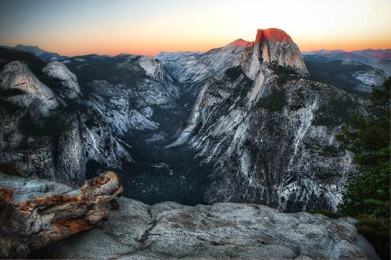 Yosemite-Valley-from-Glacier-Point