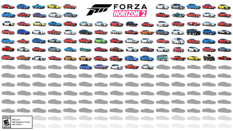 ForzaHorizon2_CarReveal_Week1_1920x1080