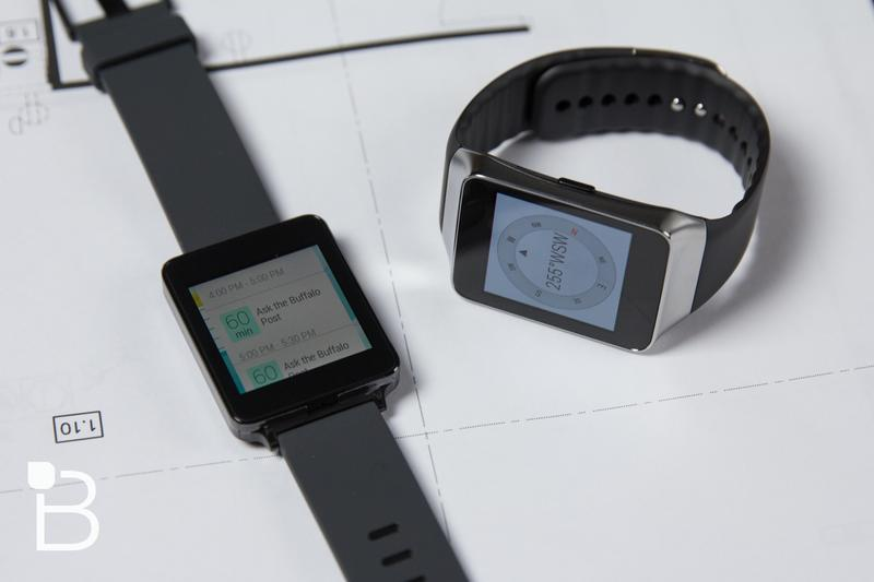 G-Watch-vs-Gear-Live-Android-Wear-5