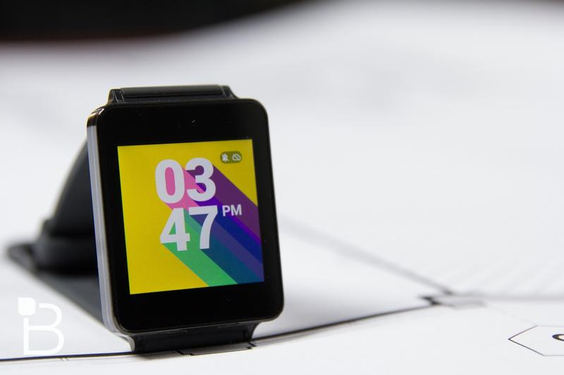 LG-G-Watch-Android-Wear-13