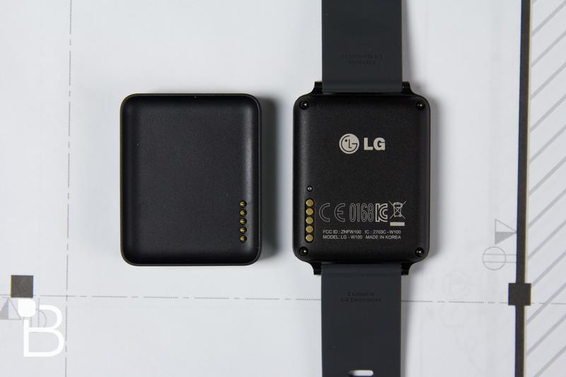 LG-G-Watch-Android-Wear-14