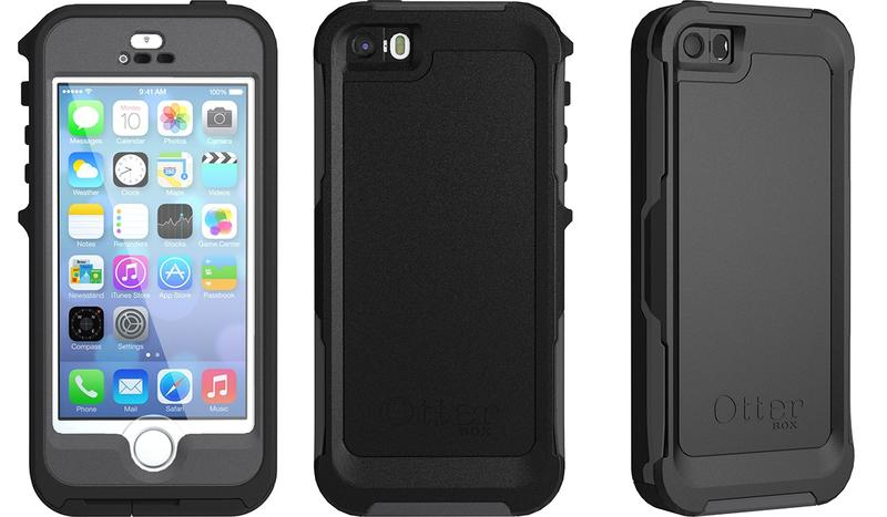 OtterBox-Preserver-three-up-001