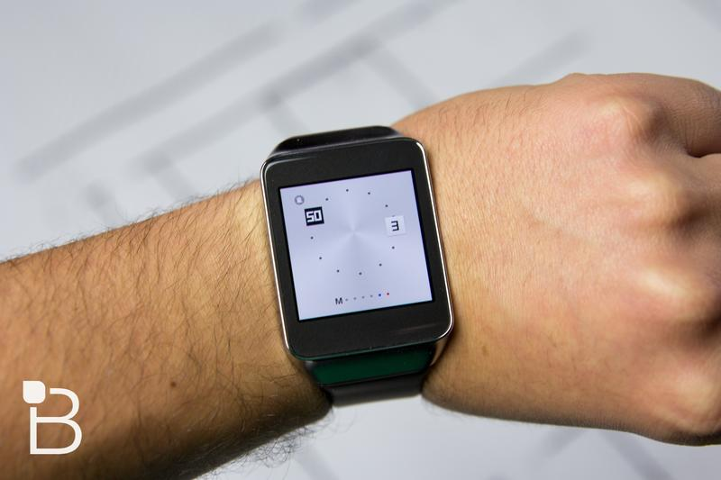 Samsung-Gear-Live-Android-Wear-1