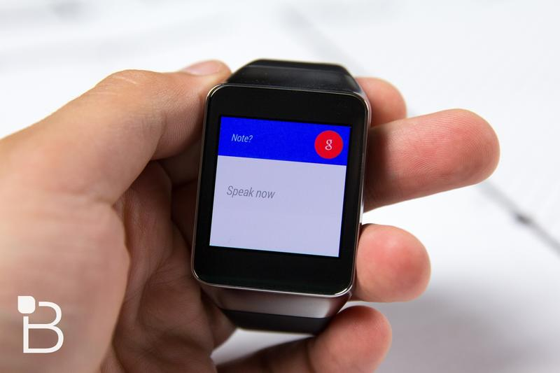 Samsung-Gear-Live-Android-Wear-11