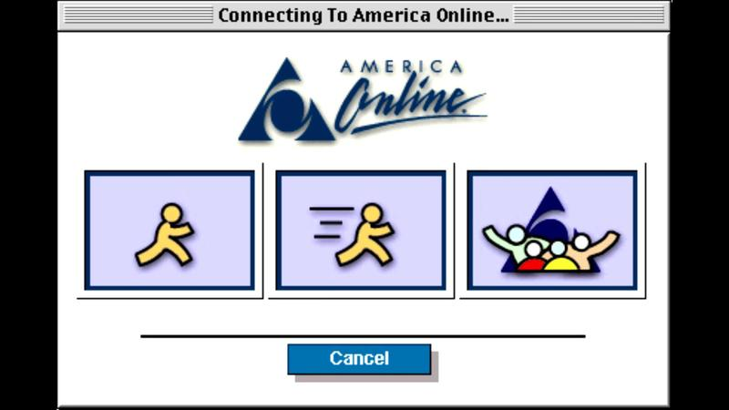 aol-dial-up