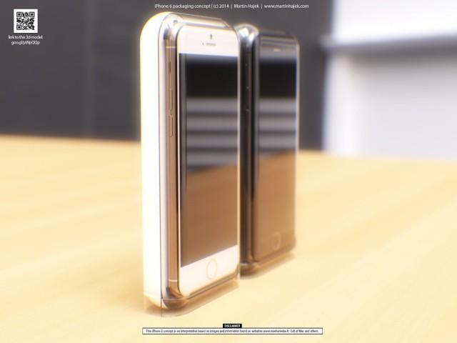 iphone-6-package-9