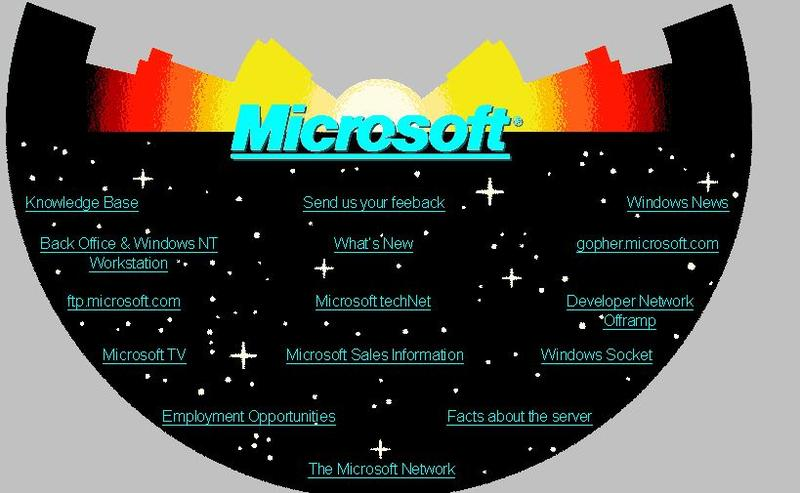 old-micropsoft