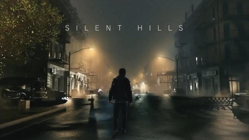 silenthills-previewimage