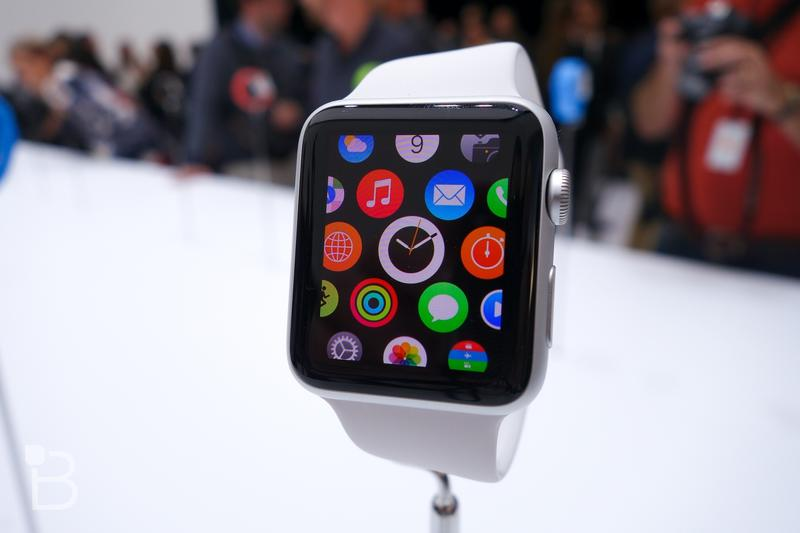 Apple-2014-Watch-11