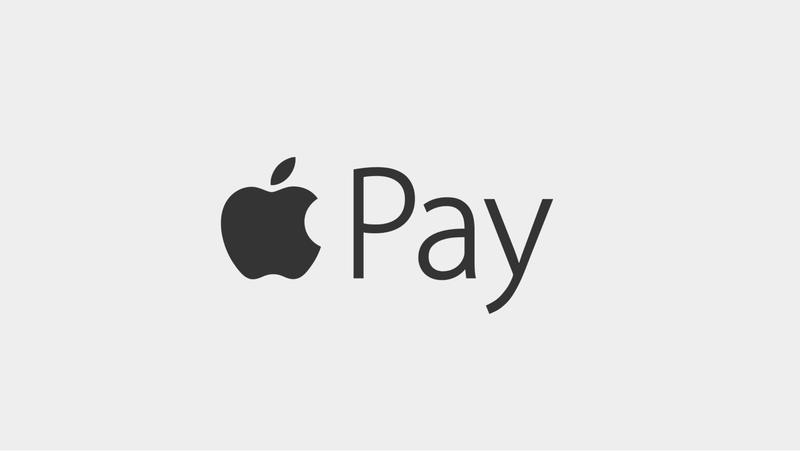 Apple iPhone 6 Event - Apple Pay