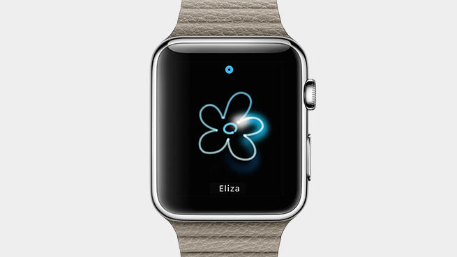 apple-watch-pictures008