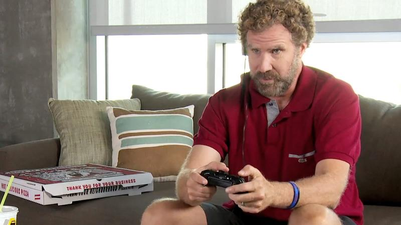 More People Than Ever Are Playing Video Games Technobuffalo