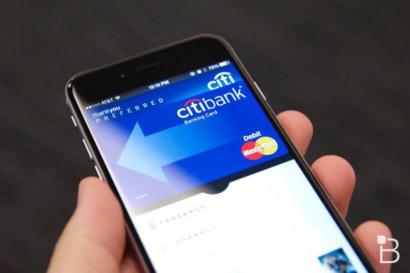apple-pay-passbook-1