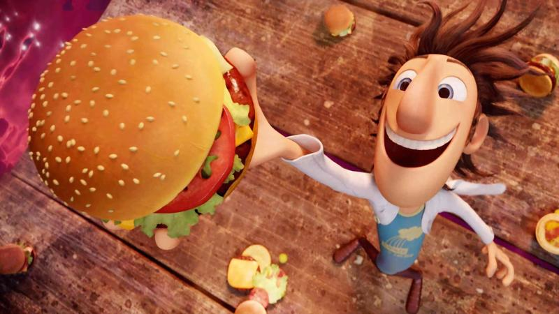 cloudy-with-a-chance-of-meatballs_image_1a