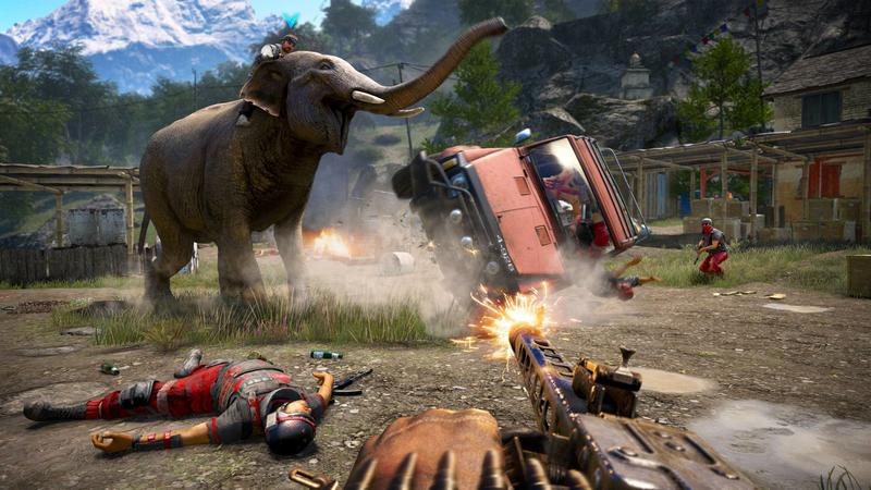 FC4_PREVIEWS_COOP_ELEPHANT_OUTPOST_WITH_ICON