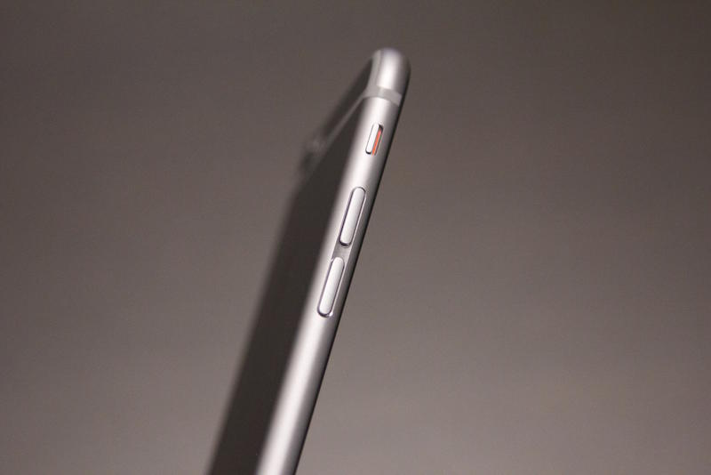 iPhone 6 review 002