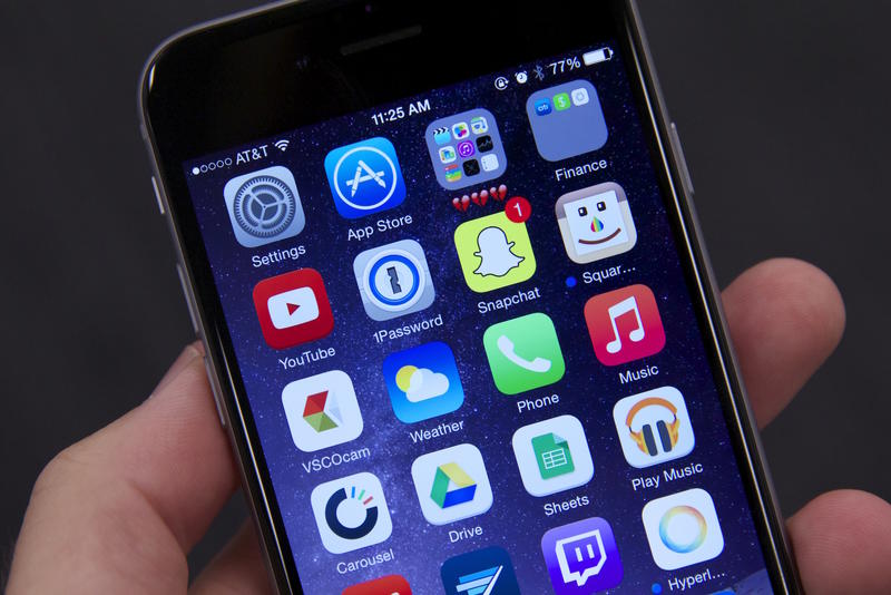 iPhone 6 review 009