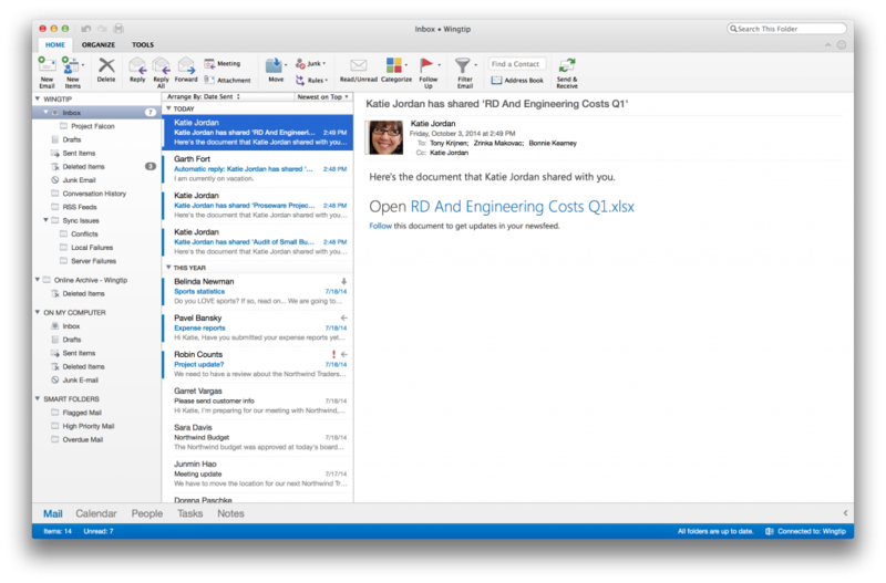 outlook-for-mac