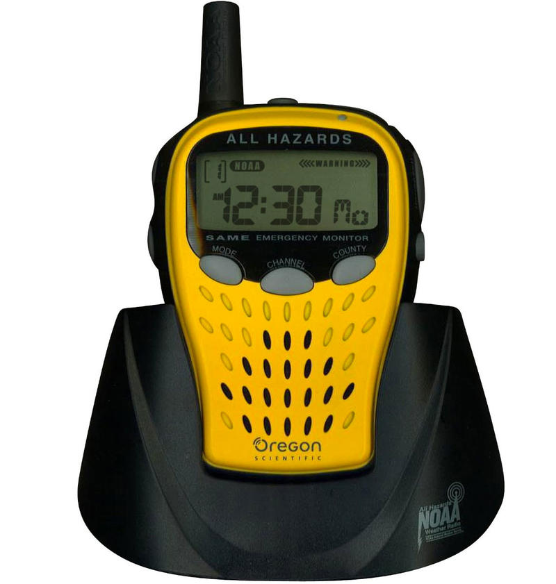 Seans Guide 2014 weather radio 2