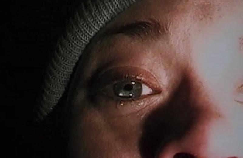 the-blair-witch-project-ruined-cinema