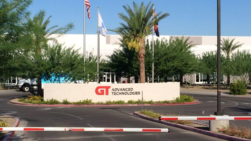 GT-Advanced-Technologies