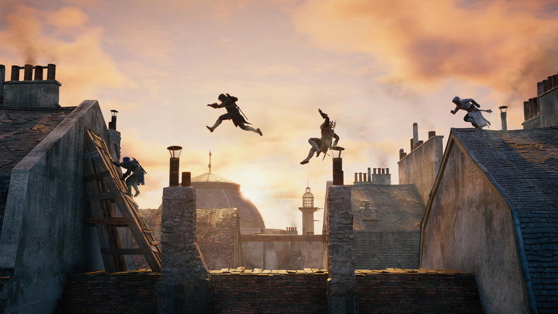 Assassins_Creed_Unity_RooftopNavigation_1415412408