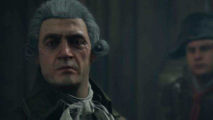 AssassinsCreed-Unity-Robespierre