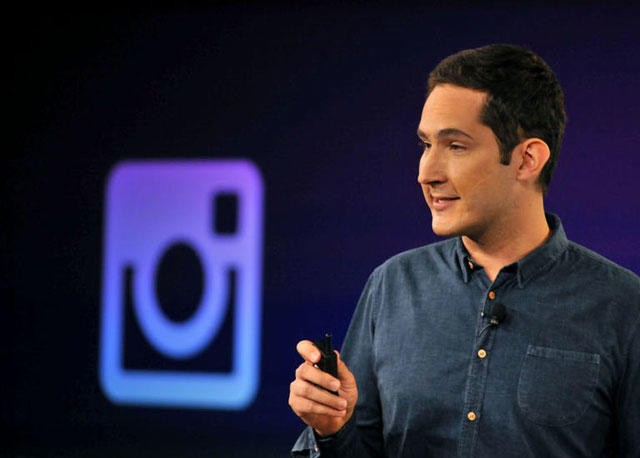 CEO-Instagram-Kevin-Systrom