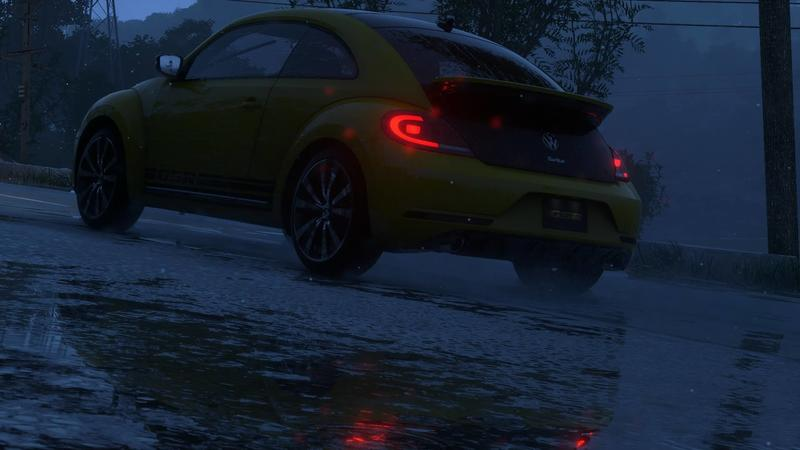 driveclub-weather-03