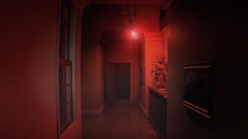 No, Silent Hills is not coming to Xbox One   TechnoBuffalo