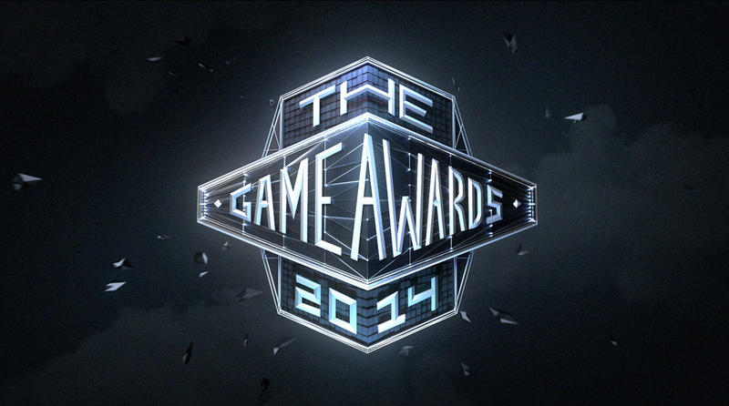 the-game-awards-2014