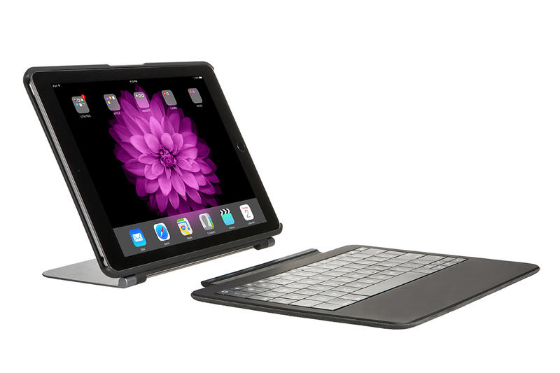 typo2_ipad-air-detachable