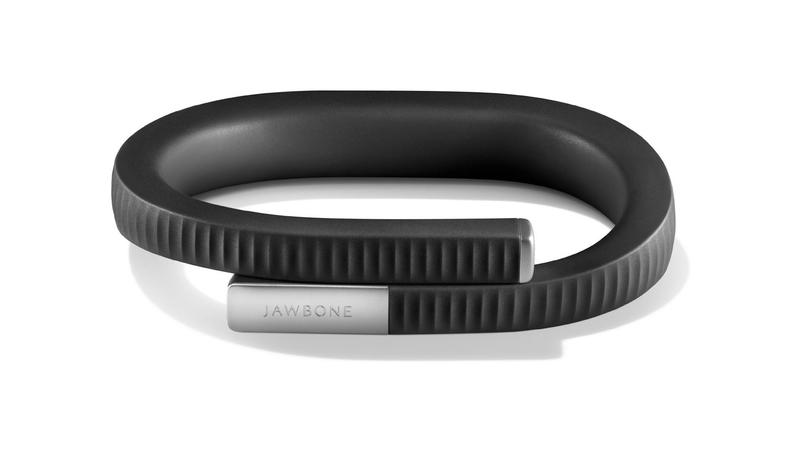 UP 24 by Jawbone
