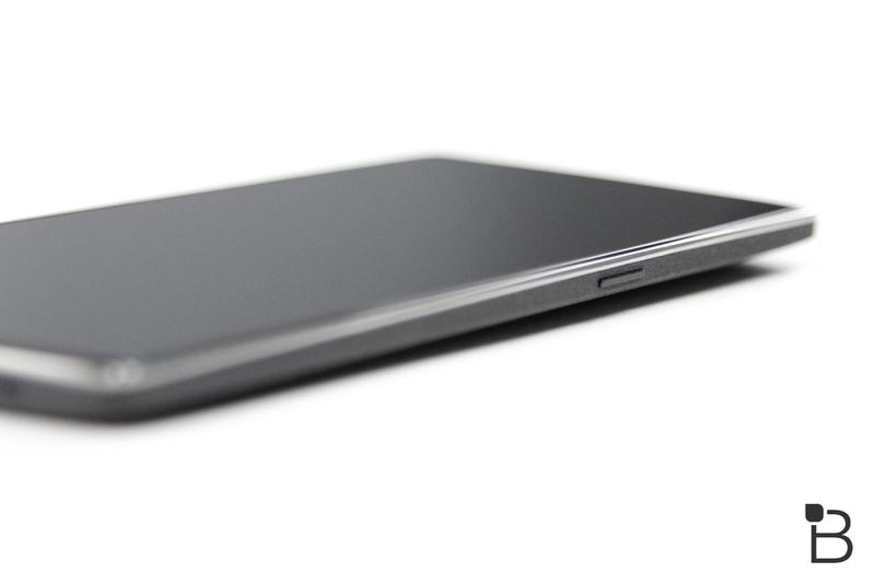oneplus-one-six-months-011