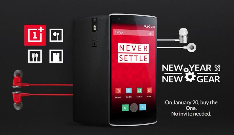 OnePlus-One-sale-Jan-20