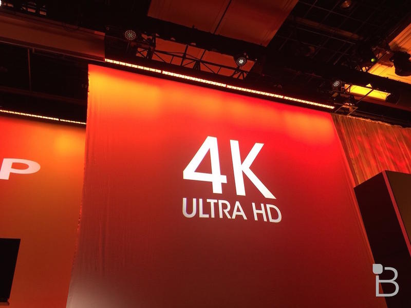 Sharp-4k-TV-press-ces-6