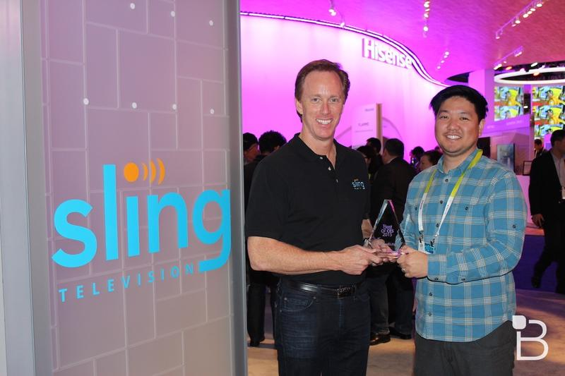 Sling-TV-Best of CES-2015