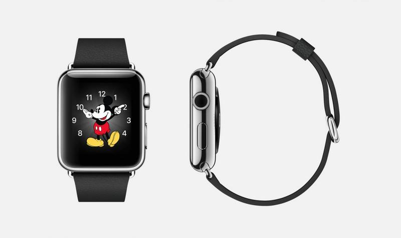 black-leather-316l-stainless-steel-apple-watch-38mm-or-42mm-case-with-black-leather-classic-buckle-band-stainless-steel-buckle-sapphire-crystal-retina-display-and-ceramic-back