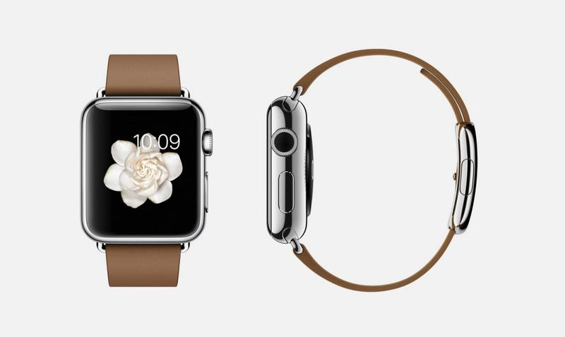 brown-leather-316l-stainless-steel-apple-watch-38mm-case-only-with-brown-leather-modern-buckle-band-stainless-steel-buckle-and-ceramic-back