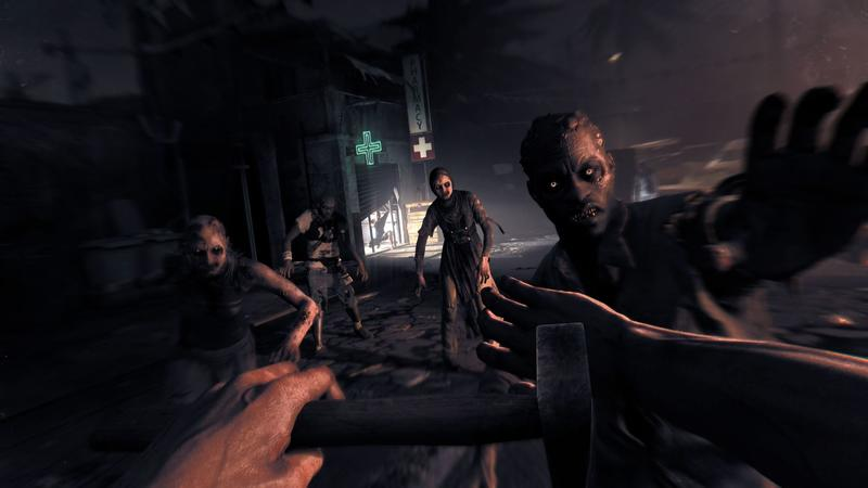 Dying_Light_Screenshot_22