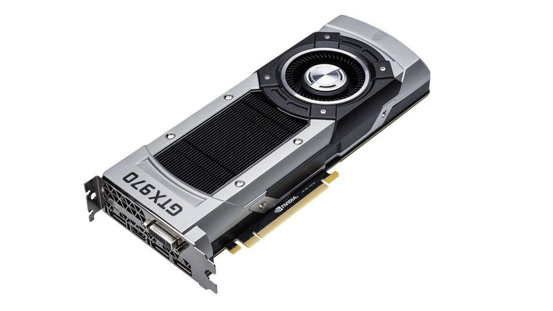 geforce-gtx-970-ref