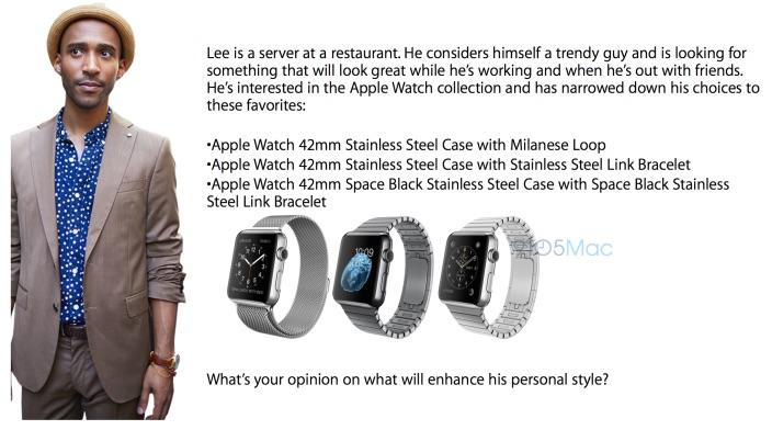apple-watch-sample-persona