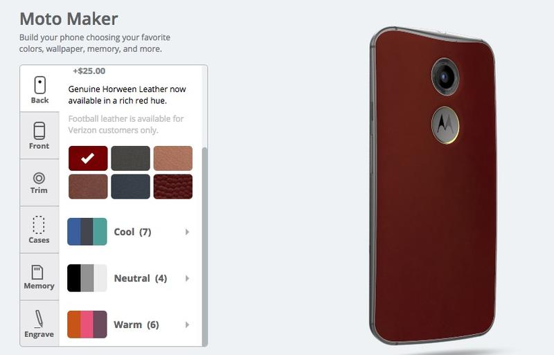 moto-maker-red-leather
