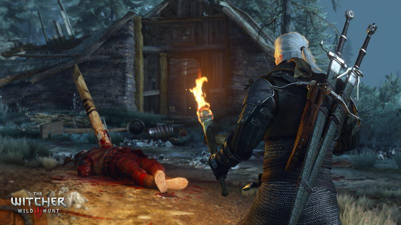the-witcher-3-wild-hunt-0331