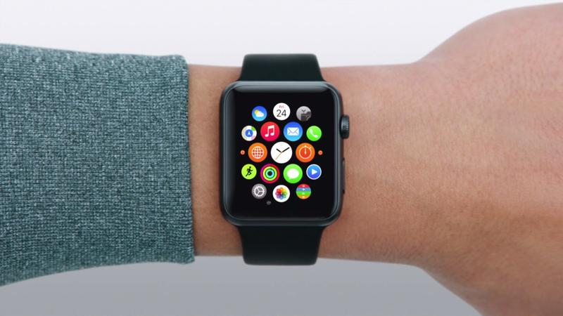 apple-watch-guided-tour-014