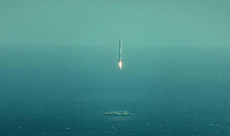 spacex-001