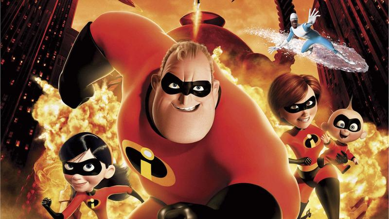 the_incredibles_66447-1920x1080