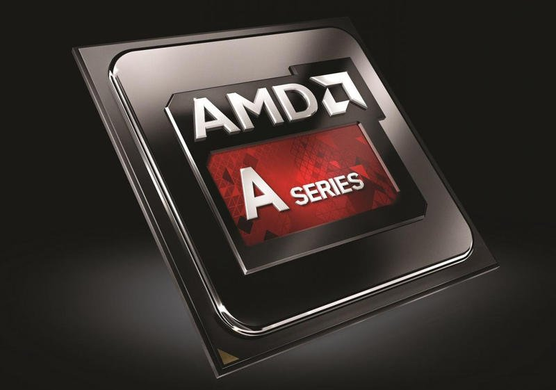AMD-ASeries